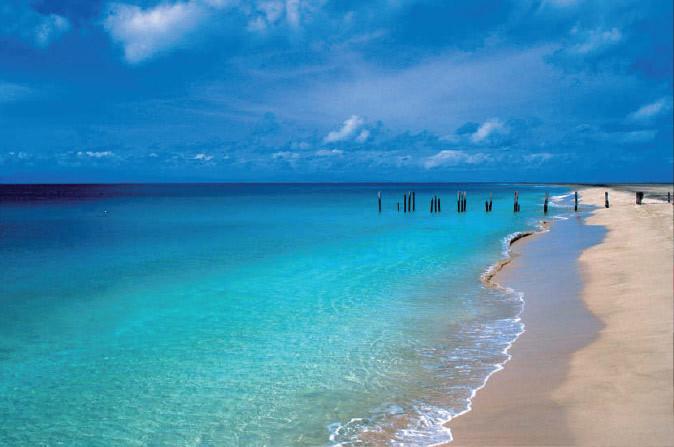 Um país, dez ilhas a descobrir