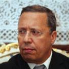 129 years in Tunisia