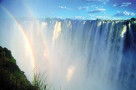 UNWTO brings the world to Vic Falls