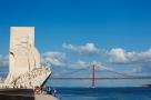 Maritime nation eyes expansion of Atlantic seaports