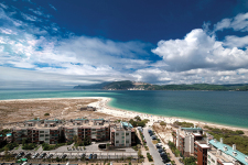 Portuguese property rebuilds on firmer foundations