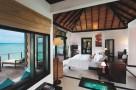 Luxury, Maldivian Style