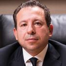 Osama Bishai