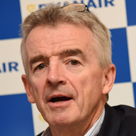 """Ryanair's remarkable growth story has only just begun"""
