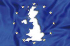 Can Dublin become the EU's next finance hub?