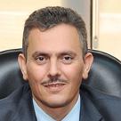OMAR AL-JARRAH