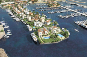 New luxury properties add to investment allure