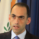 """Cyprus has completely reformed the banking sector"""