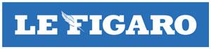 Le Figaro Media Partner