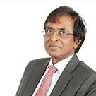 Anil Kumarsingh Gayan