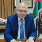 """The Desert Highway rehabilitation project is high priority for Jordan"""