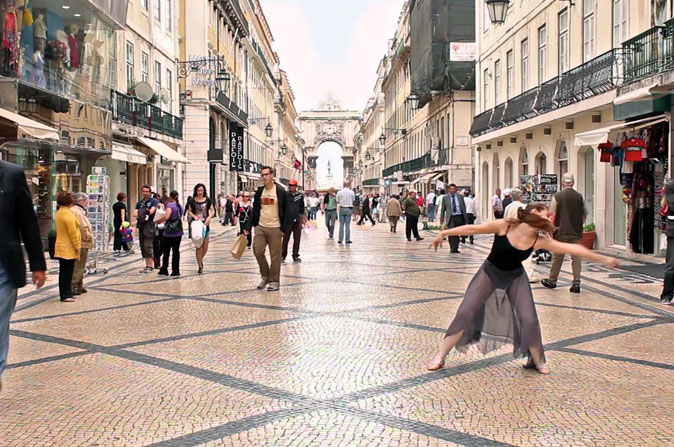 The challenges of Portugal's economic growth