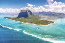 The legal case that  could reshape Mauritian tourism
