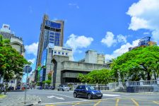 Mauritius starts 2019 with stricter offshore standards
