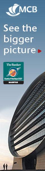 TBR - Banner