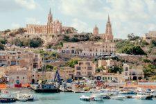 Gozo's quiet economic revolution