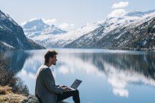 Swiss cleantech for a better world
